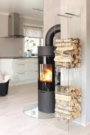jotul convex triangle freestanding gas stove matthew pinterest