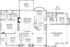 stone mansion alpine nj floor plan amusing manor house plans ideas best inspiration home design