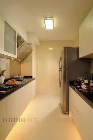31 unique 4 room flat interior design rbservis com