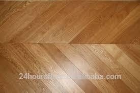 prefinished teak wood herringbone parquet flooring buy