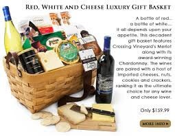 wine and cheese gift baskets winecheesegifts buy wine and cheese gourmet gift baskets online