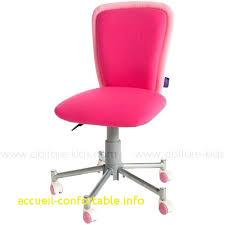 bureau et chaise pour bébé meilleur de chaise de bureau fille accueil confortable