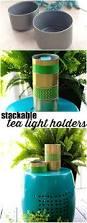 best 25 tea light holder ideas on pinterest tea candle holders