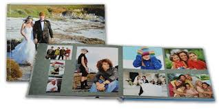 10x13 photo album forevercrystalphotography photo books