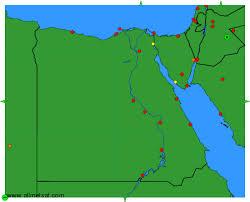 map of tabuk metar taf tabuk regional airport tabuk saudi arabia