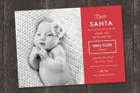 birth announcements cards birth announcements templates