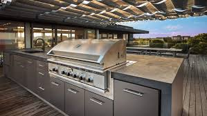prefab outdoor kitchen grill islands bbq galore locations lowes barbecues and outdoor kitchens outdoor