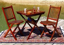 Leather Game Table Chairs Bombay Folding Game Table Products British Campaign Furniture