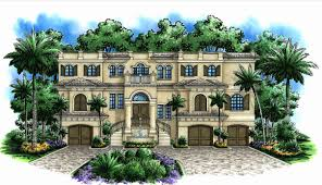 spanish style home plans spanish style home plans luxury spanish style house plans with