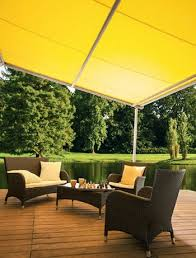 Retractable Awning With Bug Screen Retractable Awnings Screens Patio Awning Sunesta