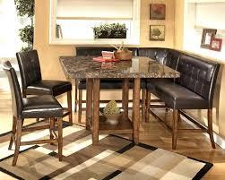 corner bench dining table u2013 openpoll me