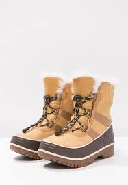 sorel s tivoli ii winter boots size 9 sorel sorel boots tivoli ii winter boots curry elk