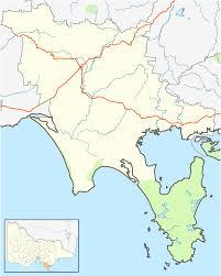 Victoria Bc Map Stony Creek Victoria Wikipedia