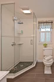 bathroom tile bathtub tile ideas bathroom tile patterns black