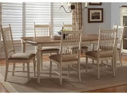 discount dining room sets custom dining room furniture atlanta