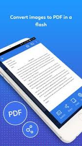 pdf to text converter apk image to text converter scanner to pdf for android apk