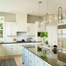 is a 10x10 kitchen small using 10 by 10 foot package pricing for your kitchen