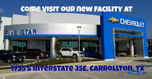 lexus dealers dallas fort worth area sam pack u0027s five star chevrolet new u0026 used chevy dealer in