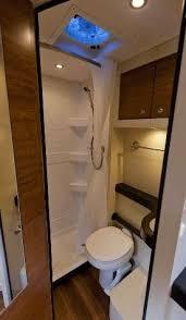 Cargo Trailer With Bathroom Image Result For Camper Van Shower Bathroom Ideas Vanlife