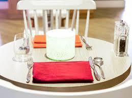ibis styles st andrew square stylish hotel in edinburgh
