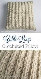 best 25 crochet pillow pattern ideas on pinterest crochet