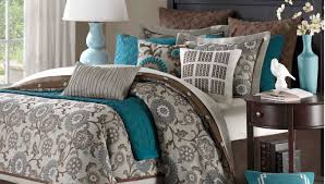 bedding set beautiful king size luxury bedding sets bedroom