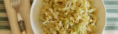 kosher noodles hungarian cabbage and noodles recipes kosher
