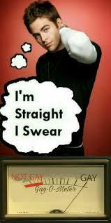 Gaay Meme - the best gay o meter memes memedroid