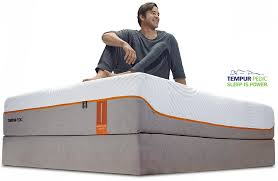 What Is The Measurement Of A King Size Bed Tempur Pedic Official Website Shop Tempur Pedic Mattresses Beds