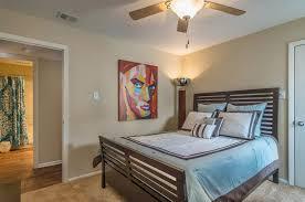 2 bedroom apartments in san antonio appealing all bills paid 2 bedroom apartments in san antonio tx