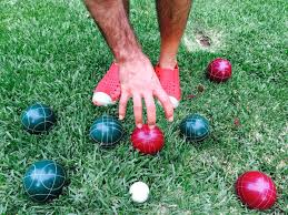 triyae com u003d bocce ball lawn bowling various design inspiration