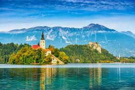 lake bled top things to do and see in lake bled lake bled castle