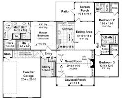 best 25 country style house plans ideas on pinterest country