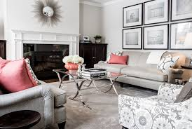 Decorating End Tables Living Room Beautiful Living Room End Table Ideas Simple Living Room