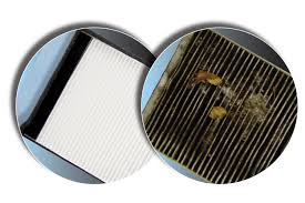nissan versa cabin air filter where does air conditioner filter go grihon com ac coolers