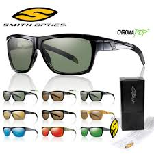 smith optics motocross goggles safilo introduces prescription rx services for smith grindtv com