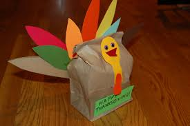 thanksgiving turkey centerpiece preschool centerpieces for preschool thanksgiving tables
