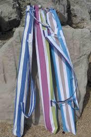 Lightweight Beach Chairs Uk 13 Best Beach Windbreaks Images On Pinterest Beach Chairs Carry