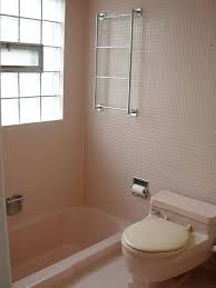 all tile bathroom decorating a bathroom with tile on all six walls yes ceiling too