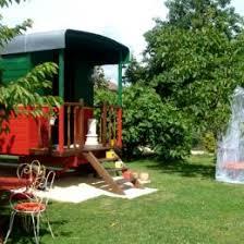 chambre d hote chatellerault location de vacances availles en châtellerault clévacances