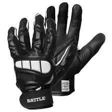 Flag Football Gloves Protective Gear Football Gloves Safety First Sports