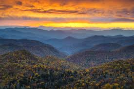 great smoky mountains asheville nc u0027s official travel site