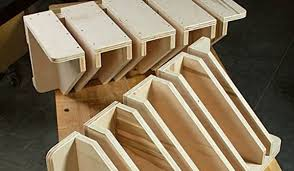 Make A Picnic Table Out Of One Sheet Of Plywood by Clamp Rack Woodworking Plans Woodworking Plan Workshop Storage