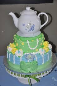 baby shower cakes publix