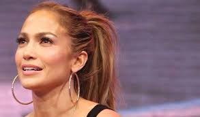 j lo ponytail hairstyles hairstyles celebrity hair trends haircuts photos and videos