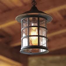 Ceiling Mount Porch Light Amazing Hanging Porch Light Fixtures Karenefoley Porch And