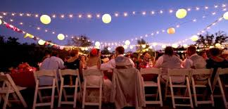party lights rental avalon tent rental party supply equipment rentals event image