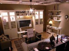 ikea inspiration rooms bookcase done ikea expedit bookcase expedit bookcase and ikea expedit