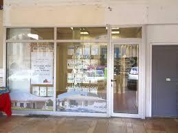 a louer bureaux location bureaux villeneuve sur lot bureaux a louer à villeneuve