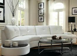 Modern Sofas Houston Cheap Sofas Houston Medium Size Of Beds All Modern Sofa Chair Beds